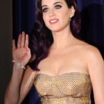 Katy Perry plastic surgery (10)