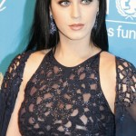 Katy Perry plastic surgery (11)