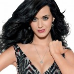 Katy Perry plastic surgery (14)
