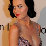 Katy Perry plastic surgery (16)