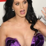 Katy Perry plastic surgery (18)