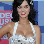 Katy Perry plastic surgery (19)
