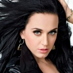 Katy Perry plastic surgery (2)