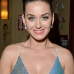 Katy Perry plastic surgery (22)