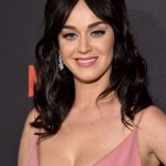 Katy Perry plastic surgery (23)
