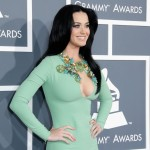 Katy Perry plastic surgery (26)