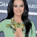 Katy Perry plastic surgery (27)