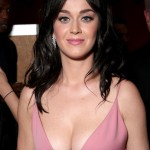 Katy Perry plastic surgery (34)