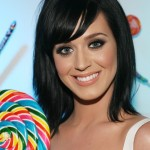 Katy Perry plastic surgery (4)