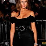 Melania Trump plastic surgery (16)