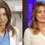 Ellen Pompeo before and after plastic surgery (20)