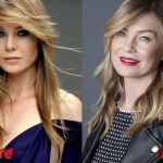 Ellen Pompeo before and after plastic surgery (9)