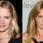 Jennifer Jason Leigh before and after plastic surgery (24)