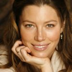 Jessica Biel after lip augmentation (13)