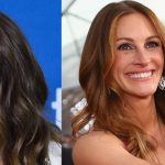 Julia Roberts before and after plastic surgery (35)
