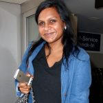 Mindy Kaling before plastic surgery (14)