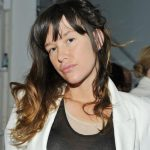 Paz de la Huerta after plastic surgery (19)