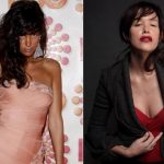 Paz de la Huerta before and after breast augmentation (24)