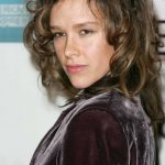 Paz de la Huerta before plastic surgery (12)