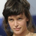 Paz de la Huerta plastic surgery feaatured