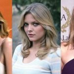 Michelle Pfeiffer before and after plastic surgery (32)