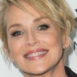 Sharon Stone after plastic surgery (40)