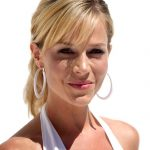 Julie Benz plastic surgery 10