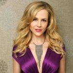 Julie Benz plastic surgery 11