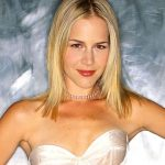 Julie Benz plastic surgery 12