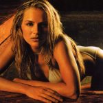 Julie Benz plastic surgery 16