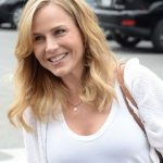 Julie Benz plastic surgery 17