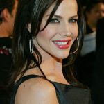 Julie Benz plastic surgery 19