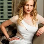 Julie Benz plastic surgery 22