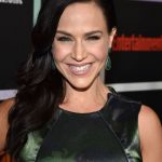 Julie Benz plastic surgery 24
