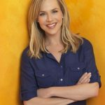 Julie Benz plastic surgery 25