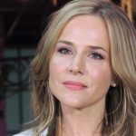 Julie Benz plastic surgery 34