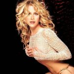 Julie Benz plastic surgery 37