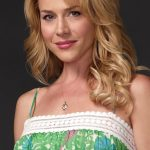 Julie Benz plastic surgery 40