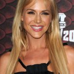 Julie Benz plastic surgery 42