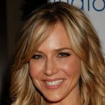 Julie Benz plastic surgery 44