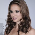Natalie Portman is a good example of celebrity plastic surgeries ...