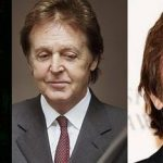 Paul Mccartney before and after plastic surgery 10