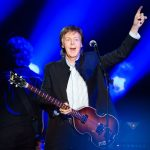 Paul Mccartney plastic surgery 22