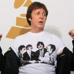 Paul Mccartney plastic surgery 25