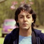 Paul Mccartney plastic surgery 32