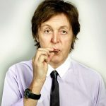 Paul Mccartney plastic surgery 35