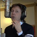 Paul Mccartney plastic surgery 4