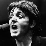 Paul Mccartney plastic surgery 40