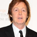 Paul Mccartney plastic surgery 8