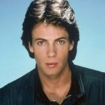 Rick Springfield before plastic surgery 12